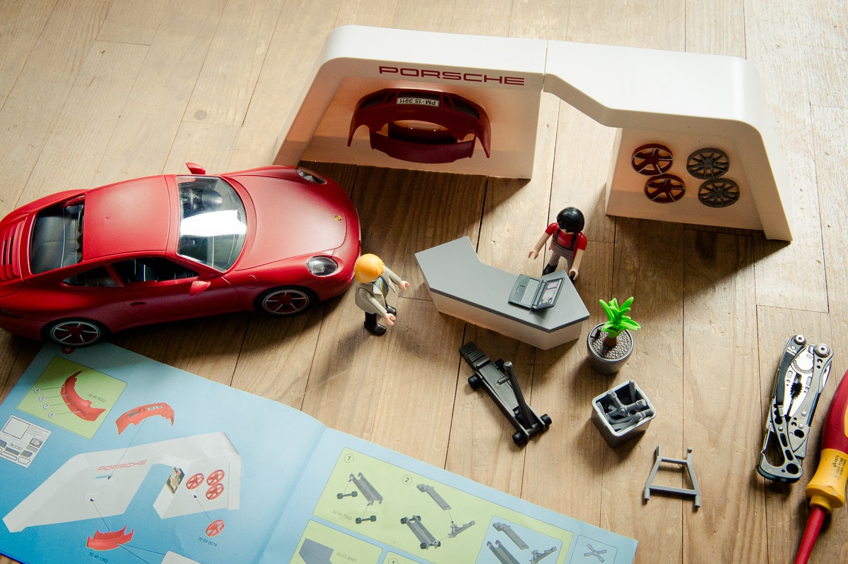 2015-Playmobil-3911-Porsche-911-Carrera-S-rot-09.jpg