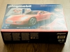 2015-Playmobil-3911-Porsche-911-Carrera-S-rot-01.jpg
