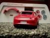 2015-Playmobil-3911-Porsche-911-Carrera-S-rot-20.jpg