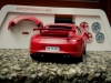 2015-Playmobil-3911-Porsche-911-Carrera-S-rot-21.jpg
