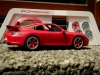 2015-Playmobil-3911-Porsche-911-Carrera-S-rot-24.jpg