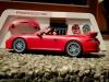 2015-Playmobil-3911-Porsche-911-Carrera-S-rot-25.jpg