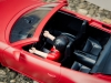 2015-Playmobil-3911-Porsche-911-Carrera-S-rot-27.jpg