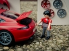 2015-Playmobil-3911-Porsche-911-Carrera-S-rot-29.jpg