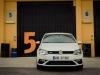 2015-Volkswagen-VW-Polo-GTI-6R-onyx-weiss-01