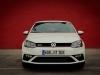 2015-Volkswagen-VW-Polo-GTI-6R-onyx-weiss-02