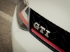 2015-Volkswagen-VW-Polo-GTI-6R-onyx-weiss-04