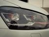 2015-Volkswagen-VW-Polo-GTI-6R-onyx-weiss-06