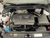 2015-Volkswagen-VW-Polo-GTI-6R-onyx-weiss-11
