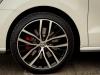 2015-Volkswagen-VW-Polo-GTI-6R-onyx-weiss-16