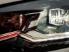 2015-Volkswagen-VW-Polo-GTI-6R-onyx-weiss-17