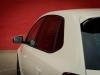 2015-Volkswagen-VW-Polo-GTI-6R-onyx-weiss-24