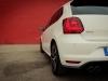 2015-Volkswagen-VW-Polo-GTI-6R-onyx-weiss-25