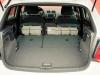 2015-Volkswagen-VW-Polo-GTI-6R-onyx-weiss-28