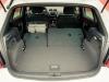 2015-Volkswagen-VW-Polo-GTI-6R-onyx-weiss-30