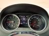 2015-Volkswagen-VW-Polo-GTI-6R-onyx-weiss-31