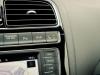 2015-Volkswagen-VW-Polo-GTI-6R-onyx-weiss-33