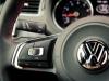 2015-Volkswagen-VW-Polo-GTI-6R-onyx-weiss-36