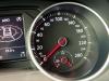 2015-Volkswagen-VW-Polo-GTI-6R-onyx-weiss-38