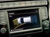 2015-Volkswagen-VW-Polo-GTI-6R-onyx-weiss-39