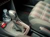 2015-Volkswagen-VW-Polo-GTI-6R-onyx-weiss-41