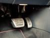2015-Volkswagen-VW-Polo-GTI-6R-onyx-weiss-43