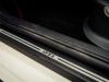 2015-Volkswagen-VW-Polo-GTI-6R-onyx-weiss-44