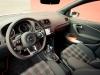 2015-Volkswagen-VW-Polo-GTI-6R-onyx-weiss-46
