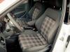 2015-Volkswagen-VW-Polo-GTI-6R-onyx-weiss-47
