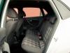 2015-Volkswagen-VW-Polo-GTI-6R-onyx-weiss-48