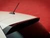 2015-Volkswagen-VW-Polo-GTI-6R-onyx-weiss-55