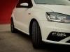 2015-Volkswagen-VW-Polo-GTI-6R-onyx-weiss-56