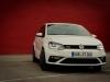 2015-Volkswagen-VW-Polo-GTI-6R-onyx-weiss-57