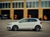 2015-Volkswagen-VW-Polo-GTI-6R-onyx-weiss-62