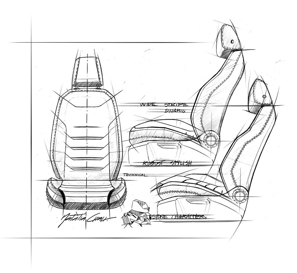 SEAT ATECA 098l