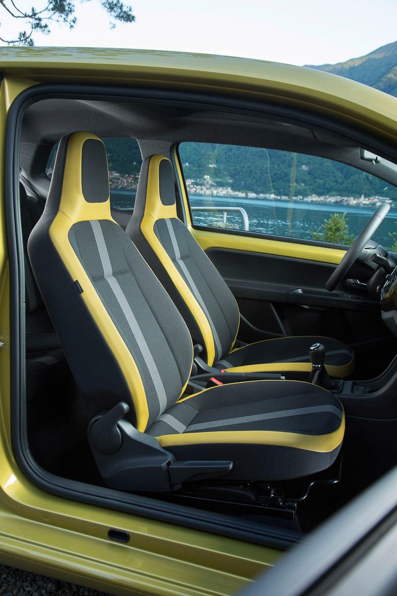 2016-Volkswagen-VW-up1-Pressebilder-12