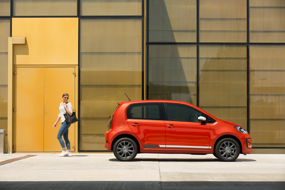 2016-Volkswagen-VW-up1-Pressebilder-01