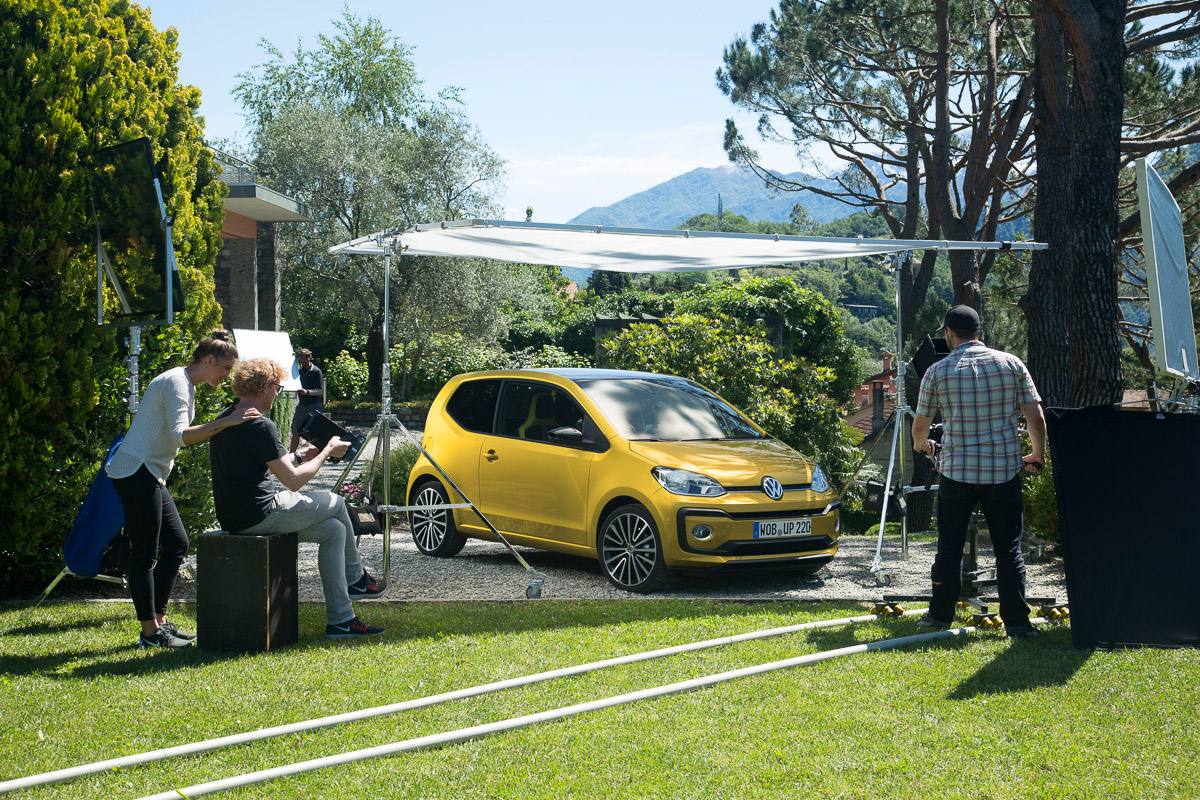2016-Volkswagen-VW-up1-Pressebilder-06