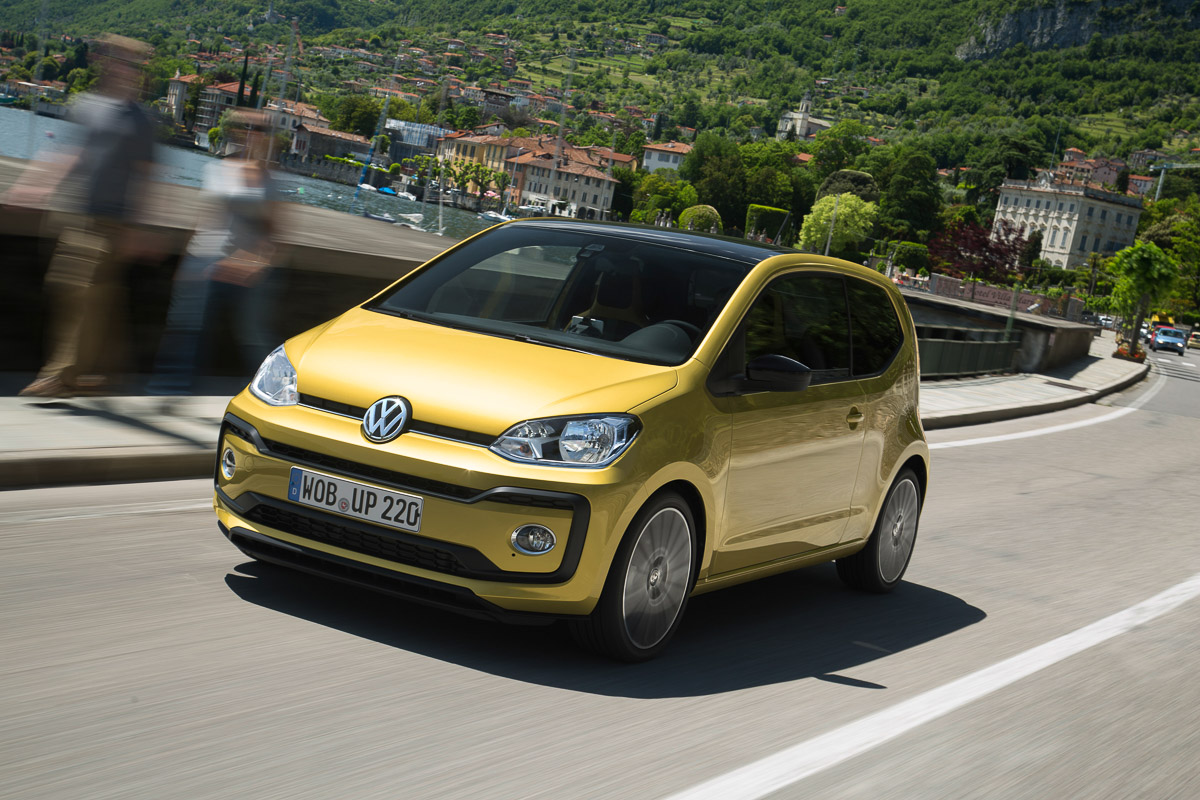 2016-Volkswagen-VW-up1-Pressebilder-08