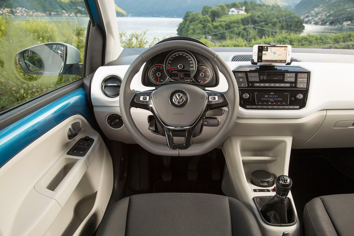 2016-Volkswagen-VW-up1-Pressebilder-11