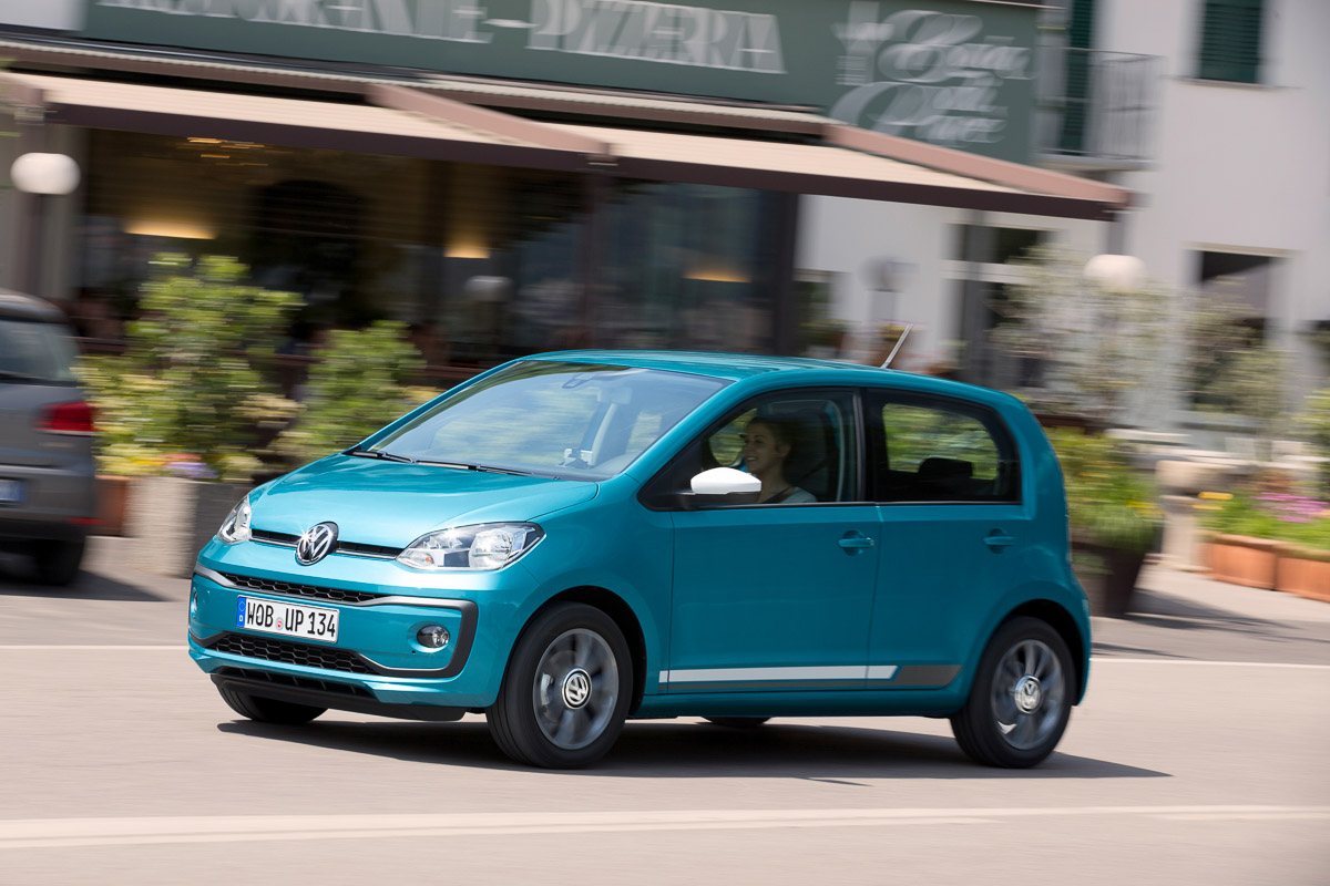2016-Volkswagen-VW-up1-Pressebilder-15