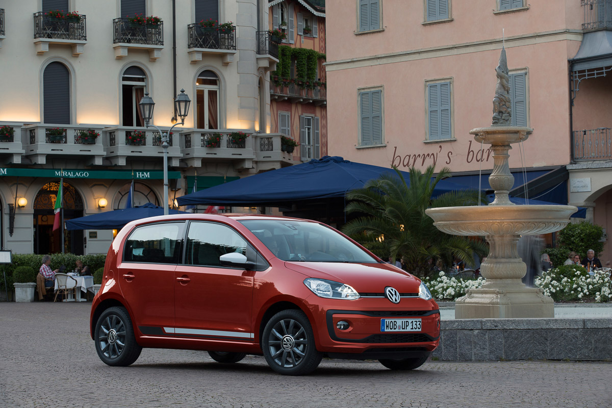 2016-Volkswagen-VW-up1-Pressebilder-19