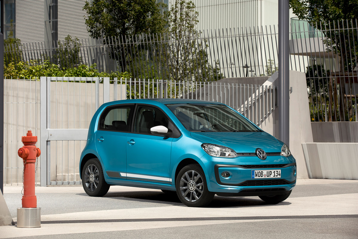 2016-Volkswagen-VW-up1-Pressebilder-23