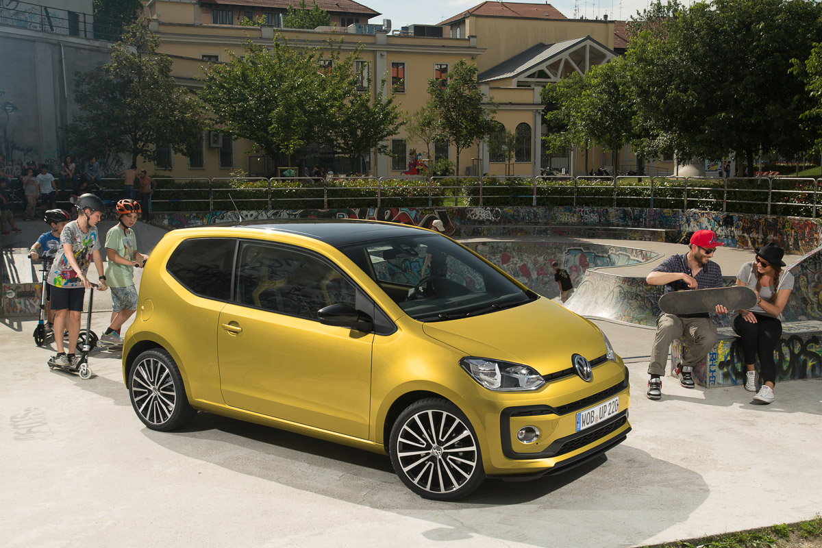 2016-Volkswagen-VW-up1-Pressebilder-25