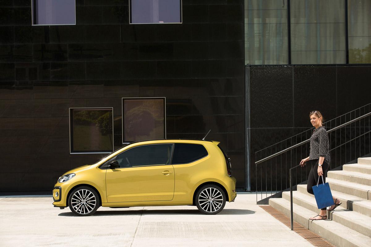 2016-Volkswagen-VW-up1-Pressebilder-02