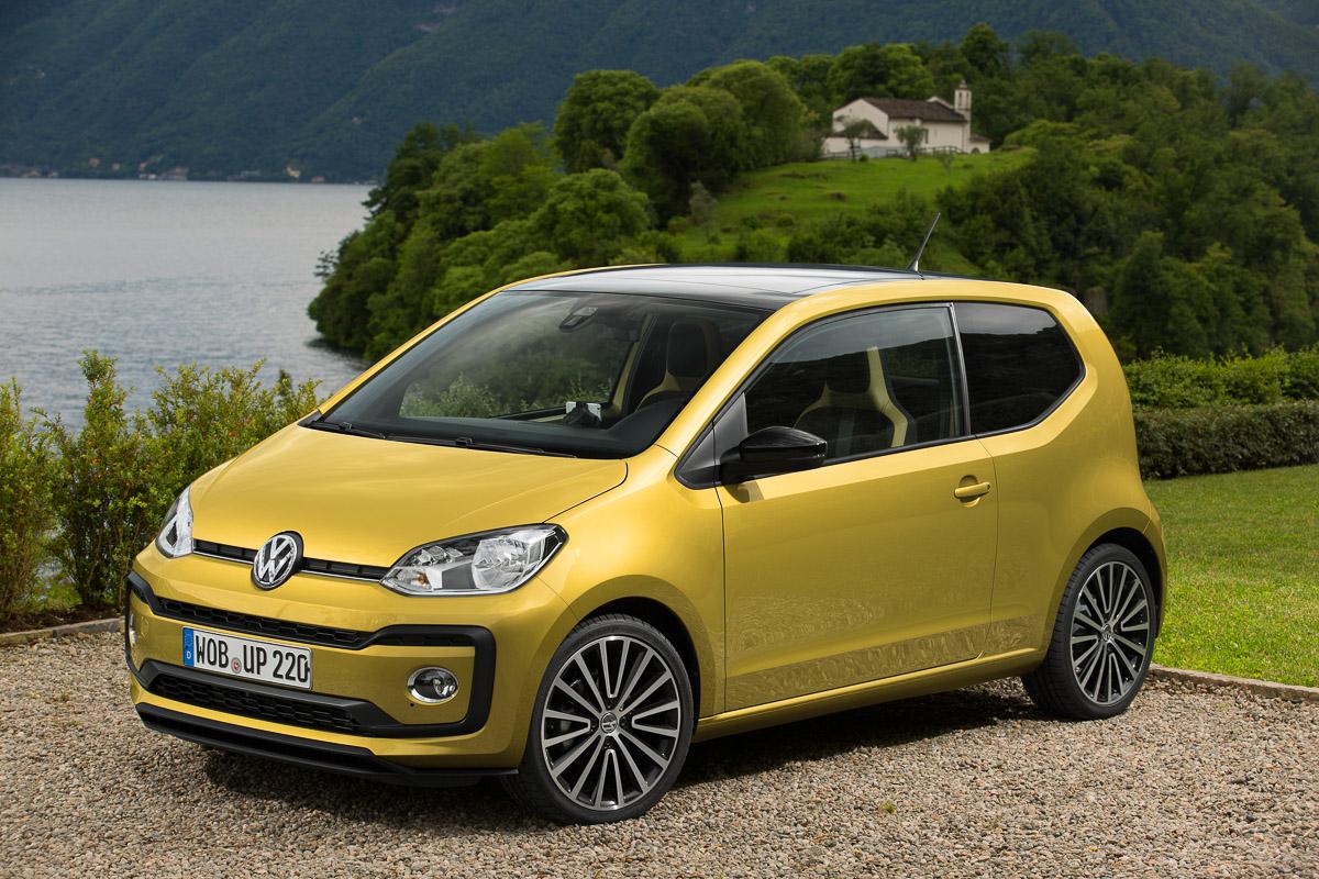 2016-Volkswagen-VW-up1-Pressebilder-05