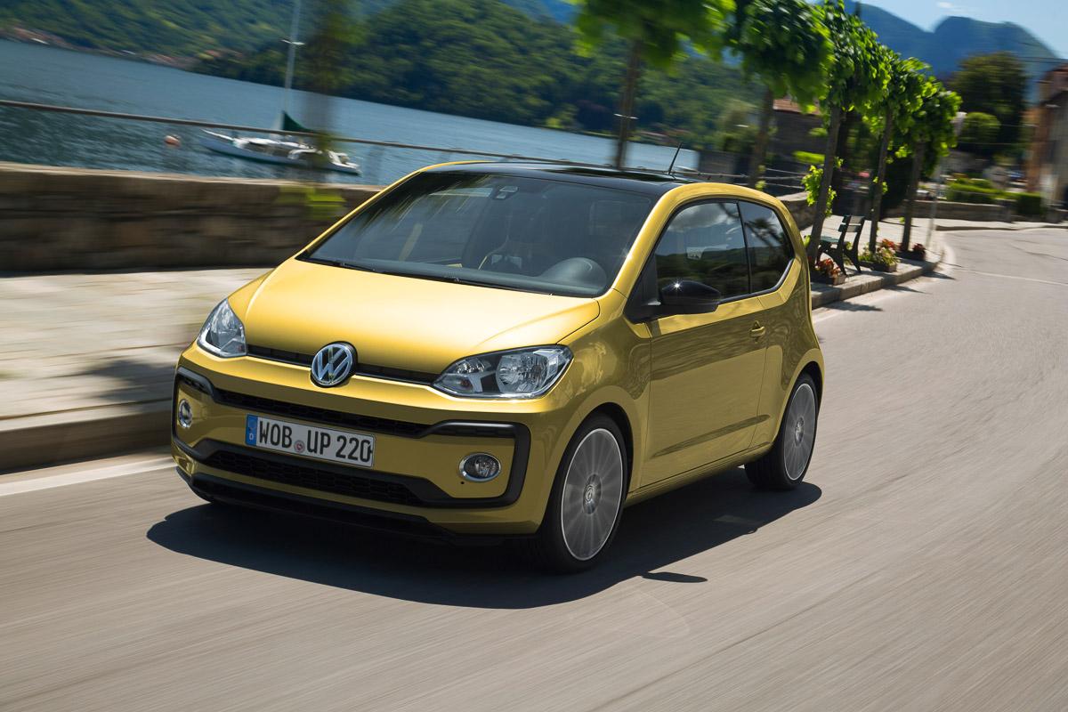 2016-Volkswagen-VW-up1-Pressebilder-07