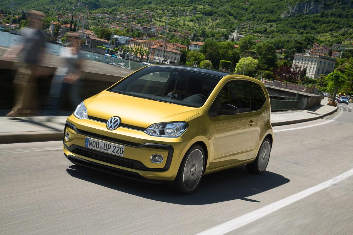 2016-Volkswagen-VW-up1-Pressebilder-08
