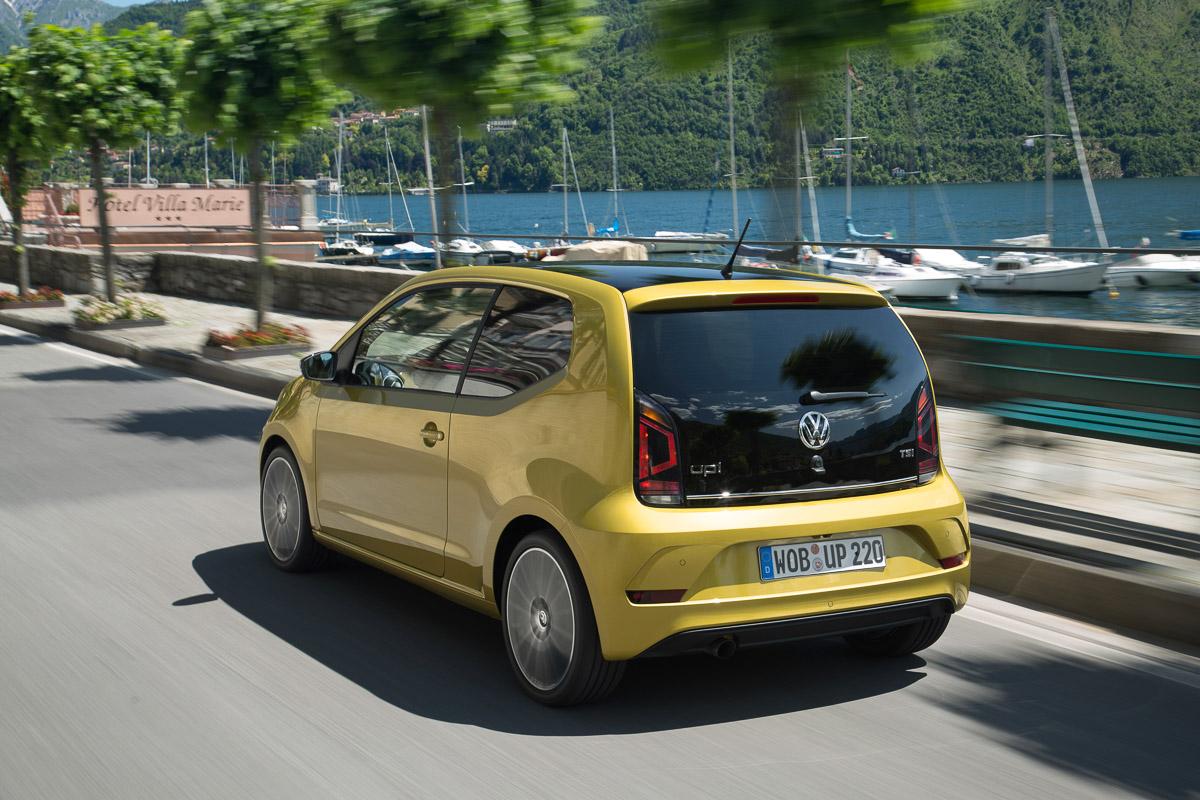 2016-Volkswagen-VW-up1-Pressebilder-09