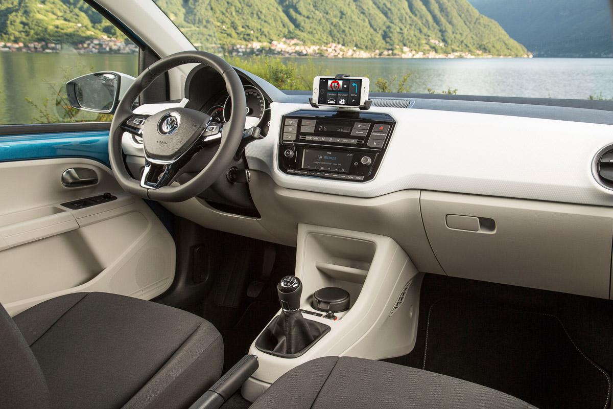 2016-Volkswagen-VW-up1-Pressebilder-10
